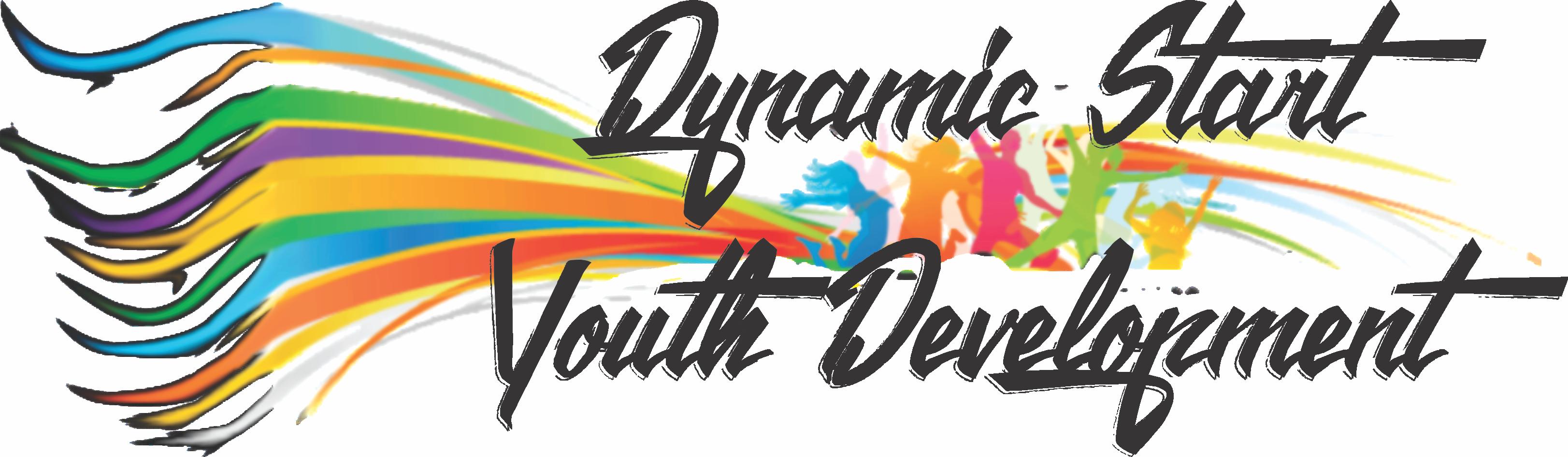Dynamic Start NEW Logo 02